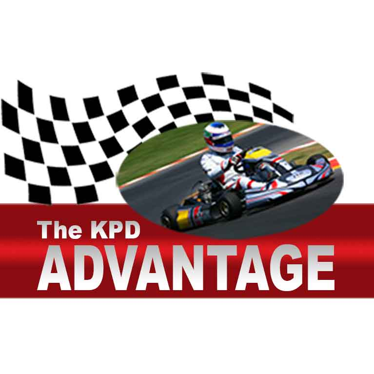 The KPD Advantage