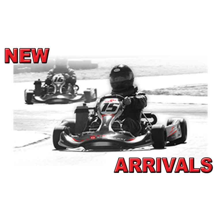Go Kart Parts at Kart Parts Depot - Your On Line Kart Parts