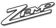 Zamp RZ-44C Carbon Mix Air SA2015